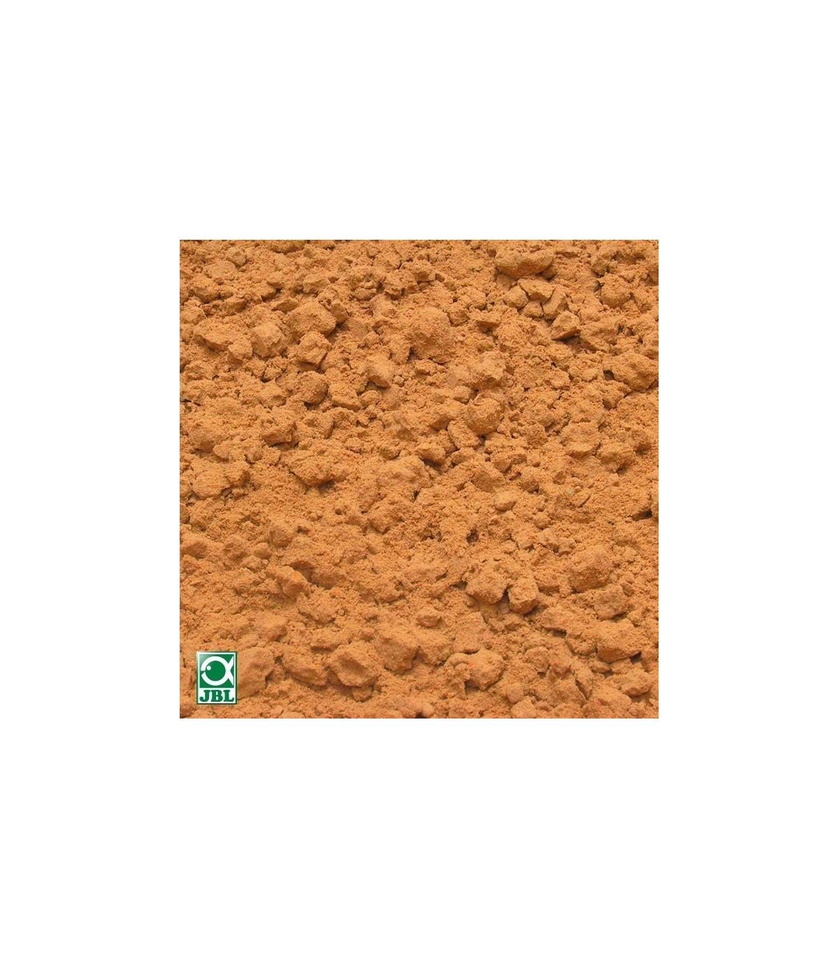 Alimento peces acuario polvo artemia for Artemia para peces