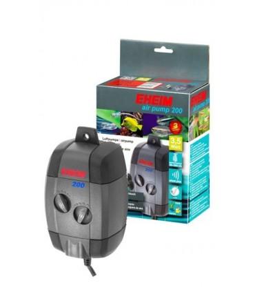 Bomba Air Pump 200 - Eheim