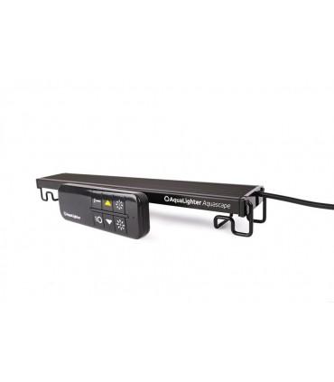 Pantalla LED Aqualighter Aquascape - 60cm
