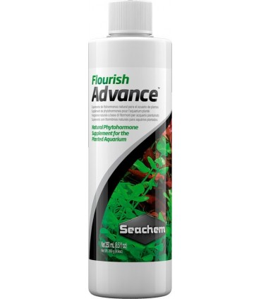 Seachem Flourish Advance 100ml