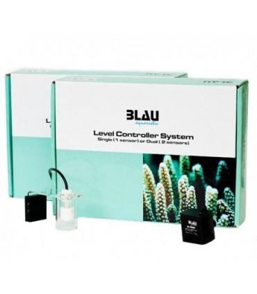 Rellenador automatico 1 boya - Blau