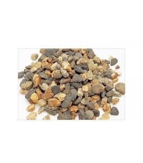 ADA aqua gravel