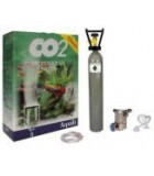 KITS COMPLETOS CO2