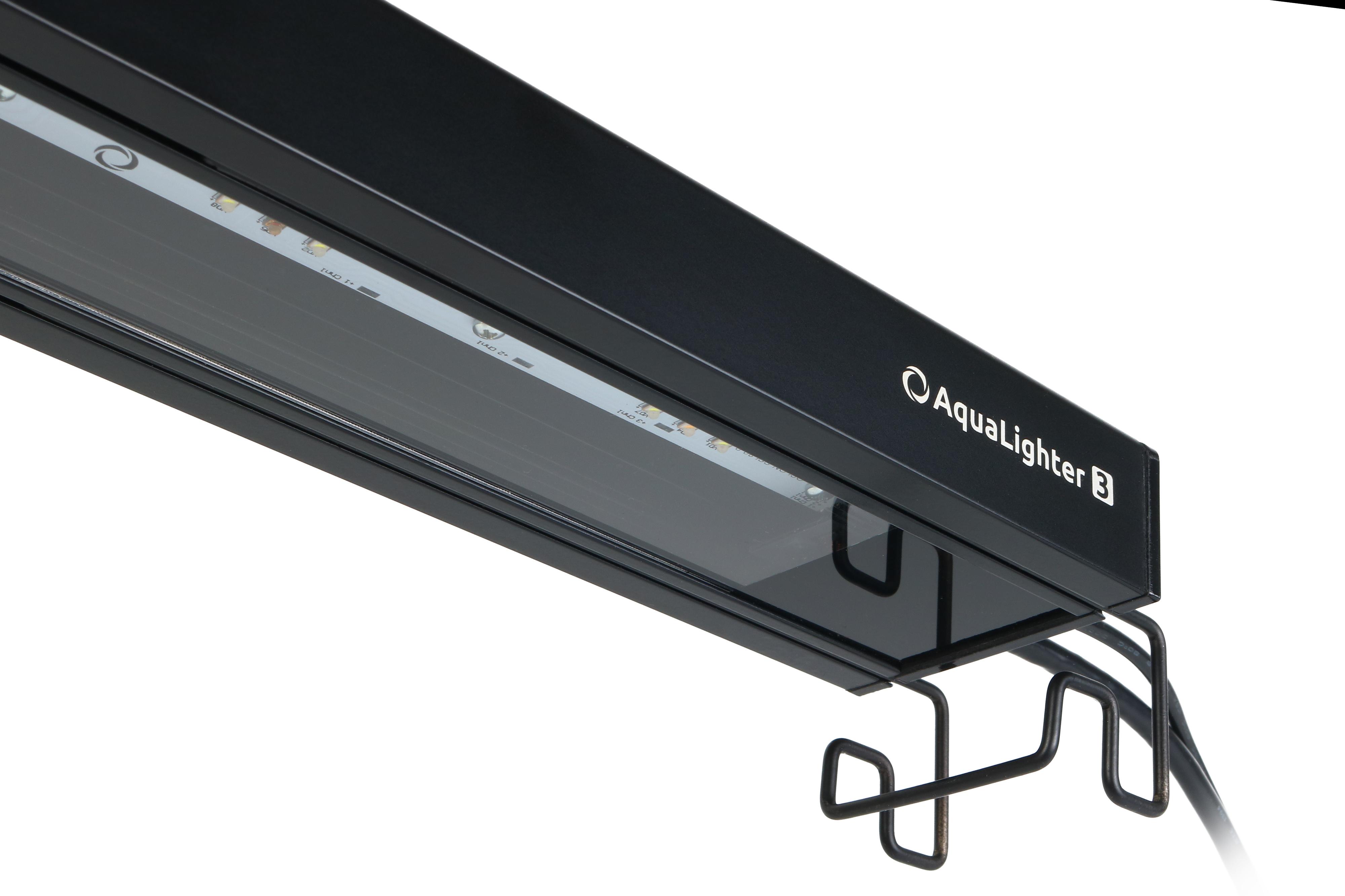 Aqualighter 3