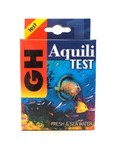 Test GH Aquili