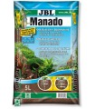 JBL Manado - 25 litros