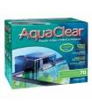 Filtro mochila Aquaclear 70