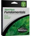 Seachem Fundamentals Pack 3x100ml