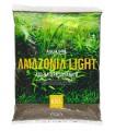 ADA Aqua Soil Amazonia Light  - 3 litros