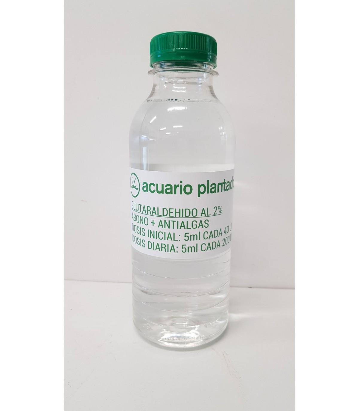www.acuarioplantado.com