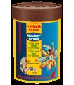 SERA Larva de Mosquito Snack Professional 100ml