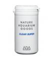 ADA Clear Super  - 50gr