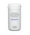 ADA Bacter 100  - 100gr