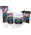 Reef Foundation Pack C (Magnesio) - 500ml