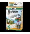 JBL Micromec - 650gr