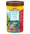 SERA Cichlids Sticks - 1000ml