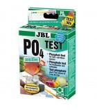 TEST JBL