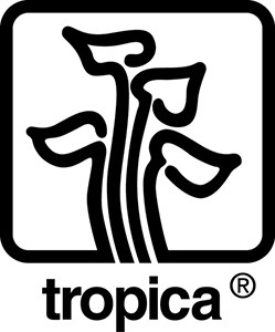 Tropica Dinamarca